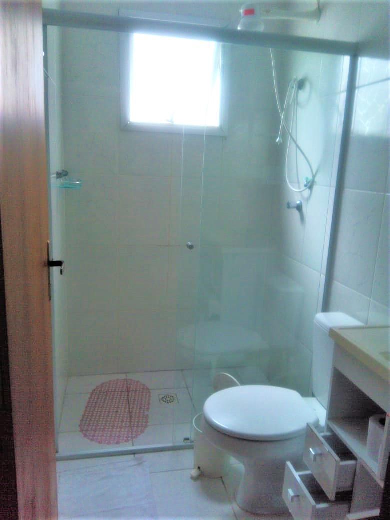 05 22F Banheiro 1