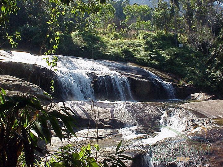Cachoeira do Prumirim_Ubatuba-SP.jpg