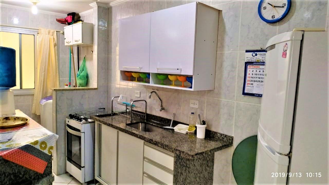 06 Cozinha AS 31E