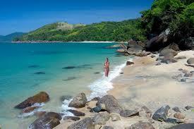 Ilha Anchieta Praia_Ubatuba-SP..jpg