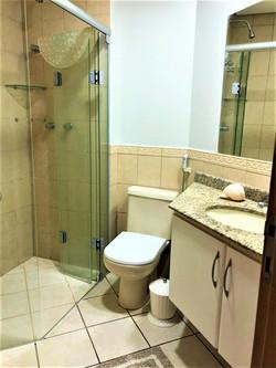 18 Banheiro Suite