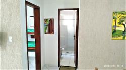 3 Hall Dorm 31E