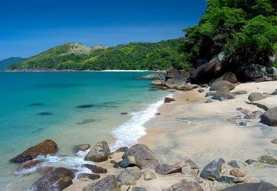 Praia do Cedro_Ubatuba-SP. (2).jpg