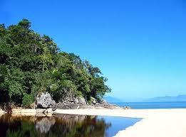Praia do Quadrado  Ubatuba-SP..jpg
