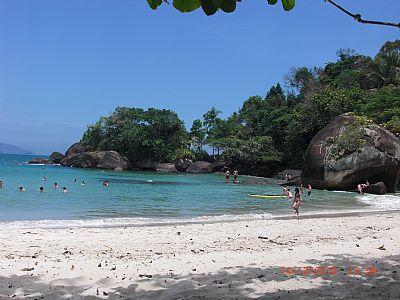 Praia do Felix-ubatuba_575436198.jpg