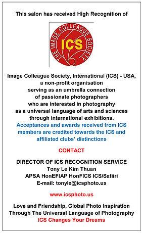 ICS SALON PUBLICITY LABEL C.jpg