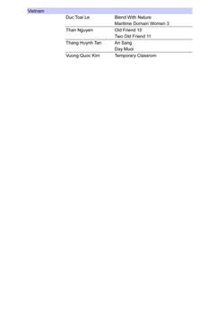 PIDC Acceptance List6