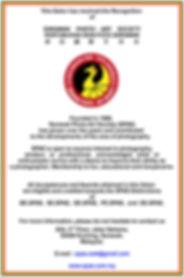 SPAS Recognition Avertisement1.jpg