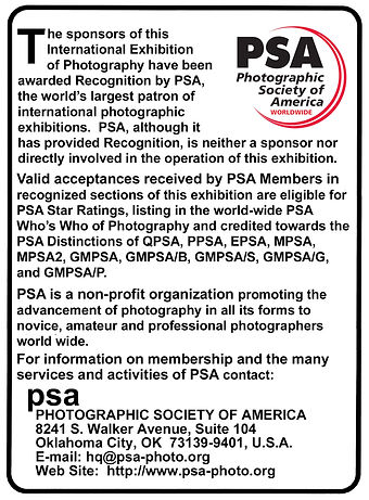 psa-recognition-statement-vertical.jpg