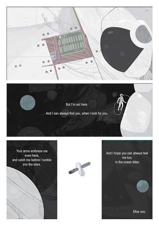 satellitesmall-5.jpg