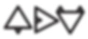 forest fen & fox logo