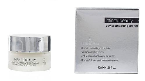 Caviar Antiaging Cream