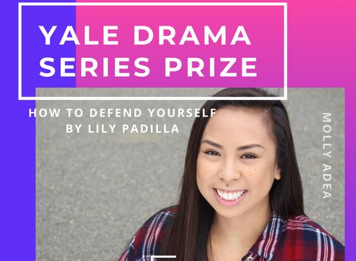 Yale Drama Series