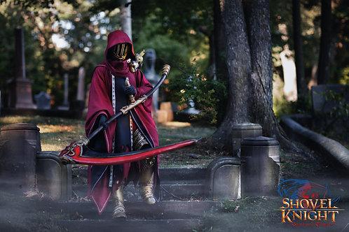Specter Knight I