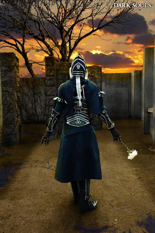 Lord's Blade Ciaran II