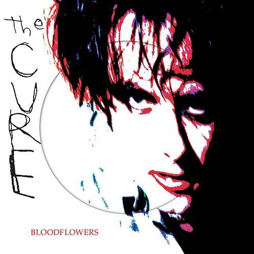 The Cure – Bloodflowers RSD Drop 2020