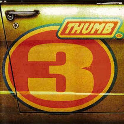 Thumb (2) – 3 CD