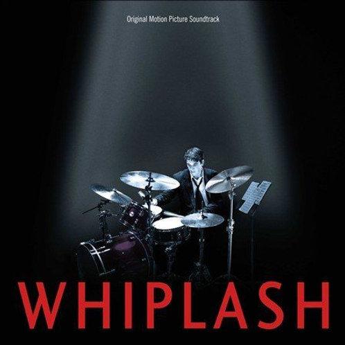Various – Whiplash (Original Motion Picture Soundtrack)