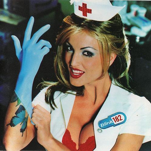 Blink-182 – Enema Of The State CD