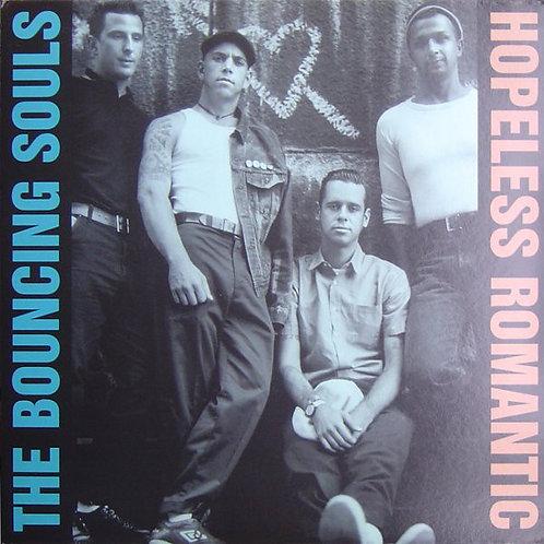 The Bouncing Souls – Hopeless Romantic