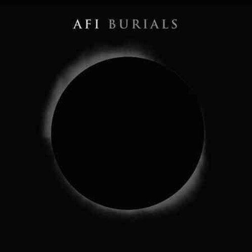 AFI – Burials