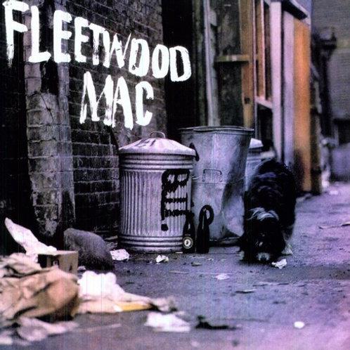 Fleetwood Mac - Peter Green's Fleetwood Mac [Import] (180 Gram Vinyl) (L.P.)..