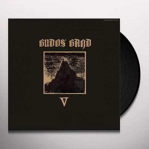 The Budos Band – V