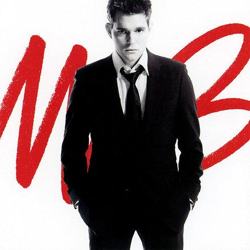 Michael Bublé – More CD