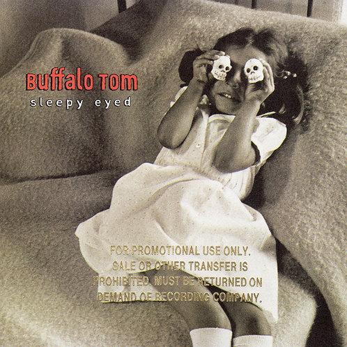 Buffalo Tom – Sleepy Eyed CD