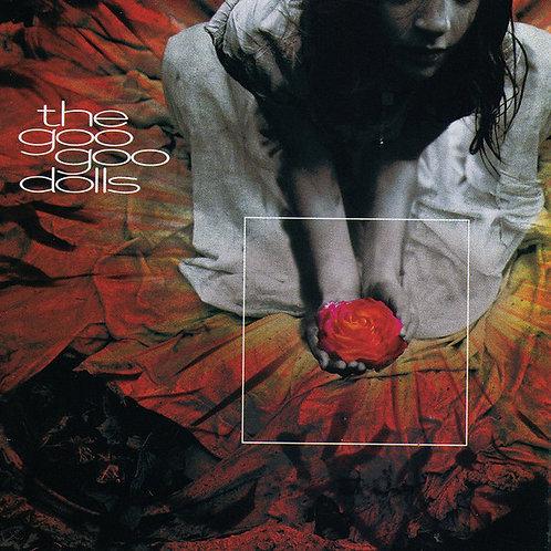 The Goo Goo Dolls* – Gutterflower CD