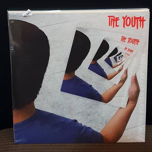 The Youth - Ang Plakang Walang Pamagat(OPM) LP