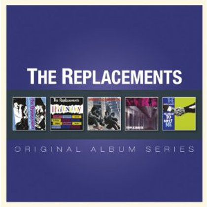 TheReplacements–OriginalAlbumSeriesCD