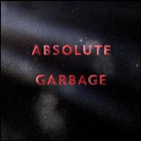 Absolute Garbage (Dvd Used)