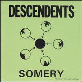 Descendents – Somery