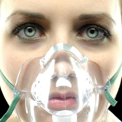 Underoath–They're OnlyChasingSafetyCD