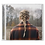 Thumbnail: Taylor Swift – Evermore deluxe cd