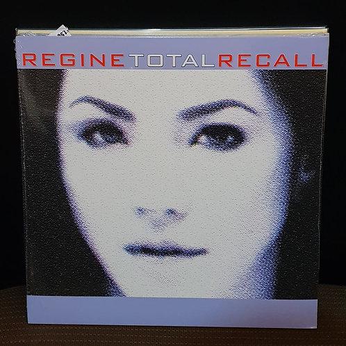 Regine Velasquez (OPM, LP)