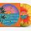 Thumbnail: Jazz Dispensary: Orange Sunset (RSD 2020