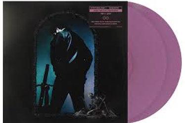 Post Malone – Hollywood's Bleeding Pink Vinyl