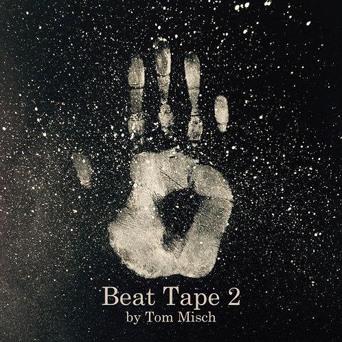 Tom Misch – Beat Tape 2
