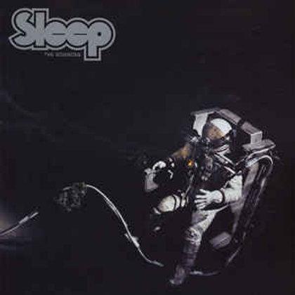 Sleep - The Sciences  (2 LP Vinyl)