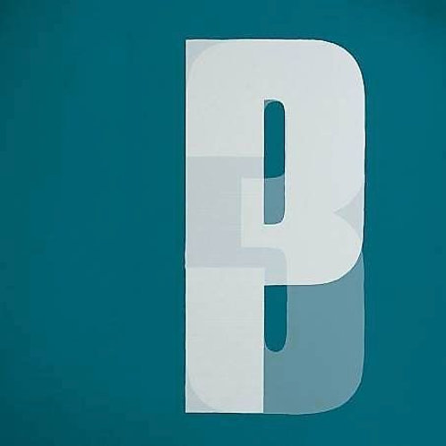 Portishead ‎– Third 2x Lp