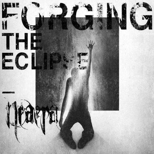 Neaera – Forging The Eclipse CD