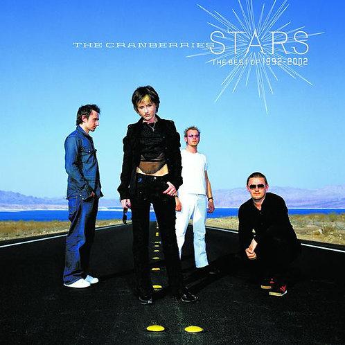 The Cranberries – Stars CD
