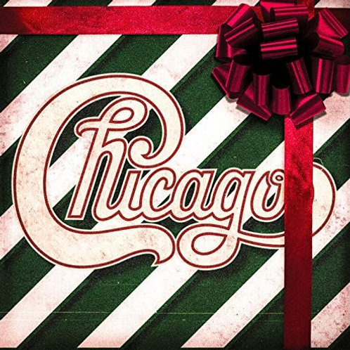 Chicago – Chicago Christmas