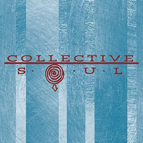 Collective Soul – Collective Soul