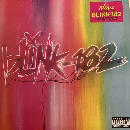 Blink-182 – Nine
