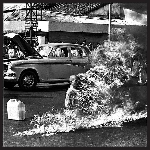 Rage Against The Machine – Rage Against The Machine XX CD