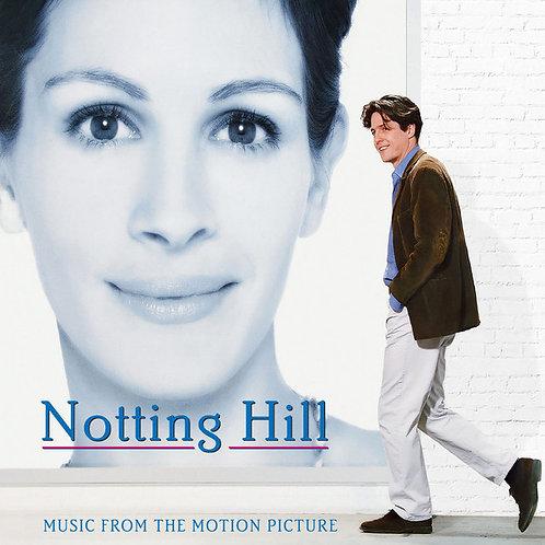 Various – Notting Hill
