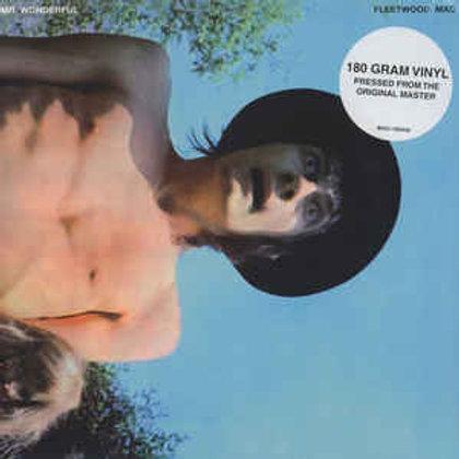 Fleetwood Mac – Mr. Wonderful